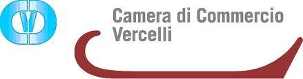 Camera di Comercio di Vercelli