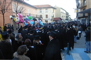 RICORDO DEL MERCU SCUROT 2015