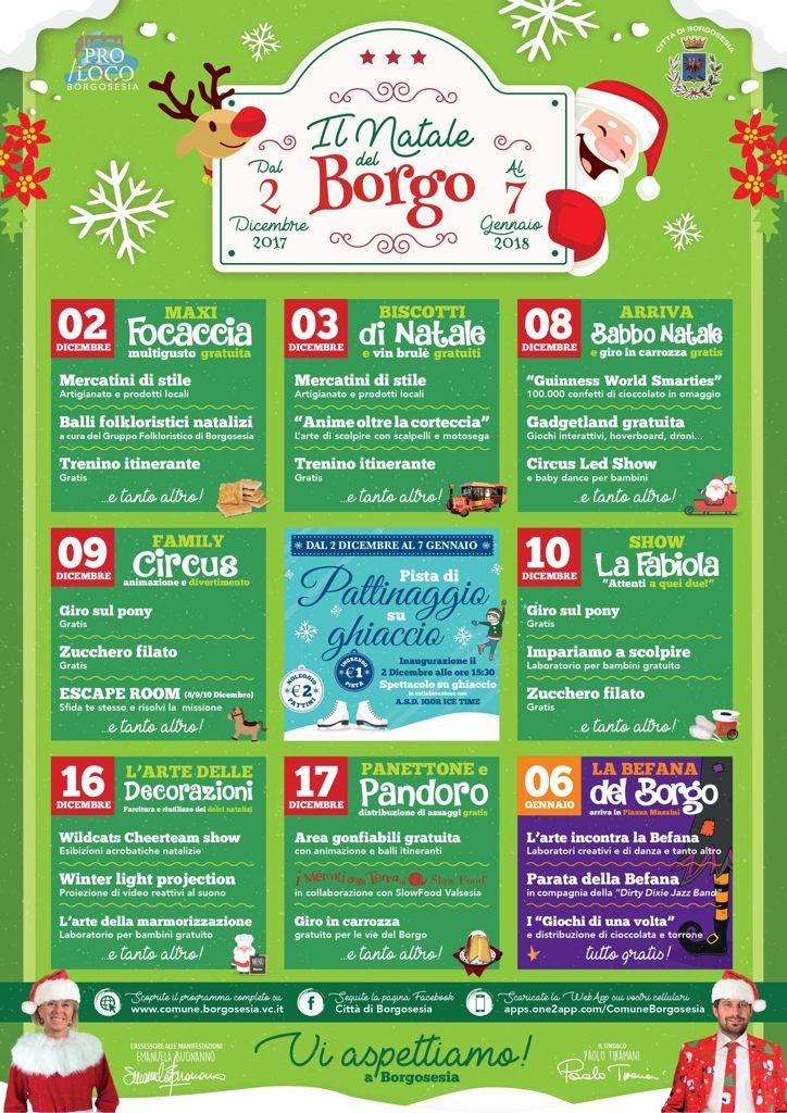 natale_2017_borgosesia